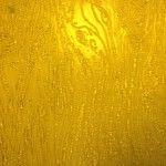 Готика золото