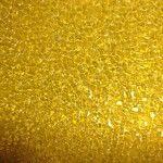 Травертино золото