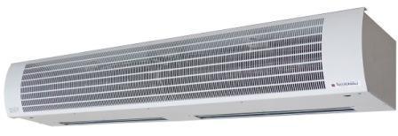 Тепловые завесы серия 200