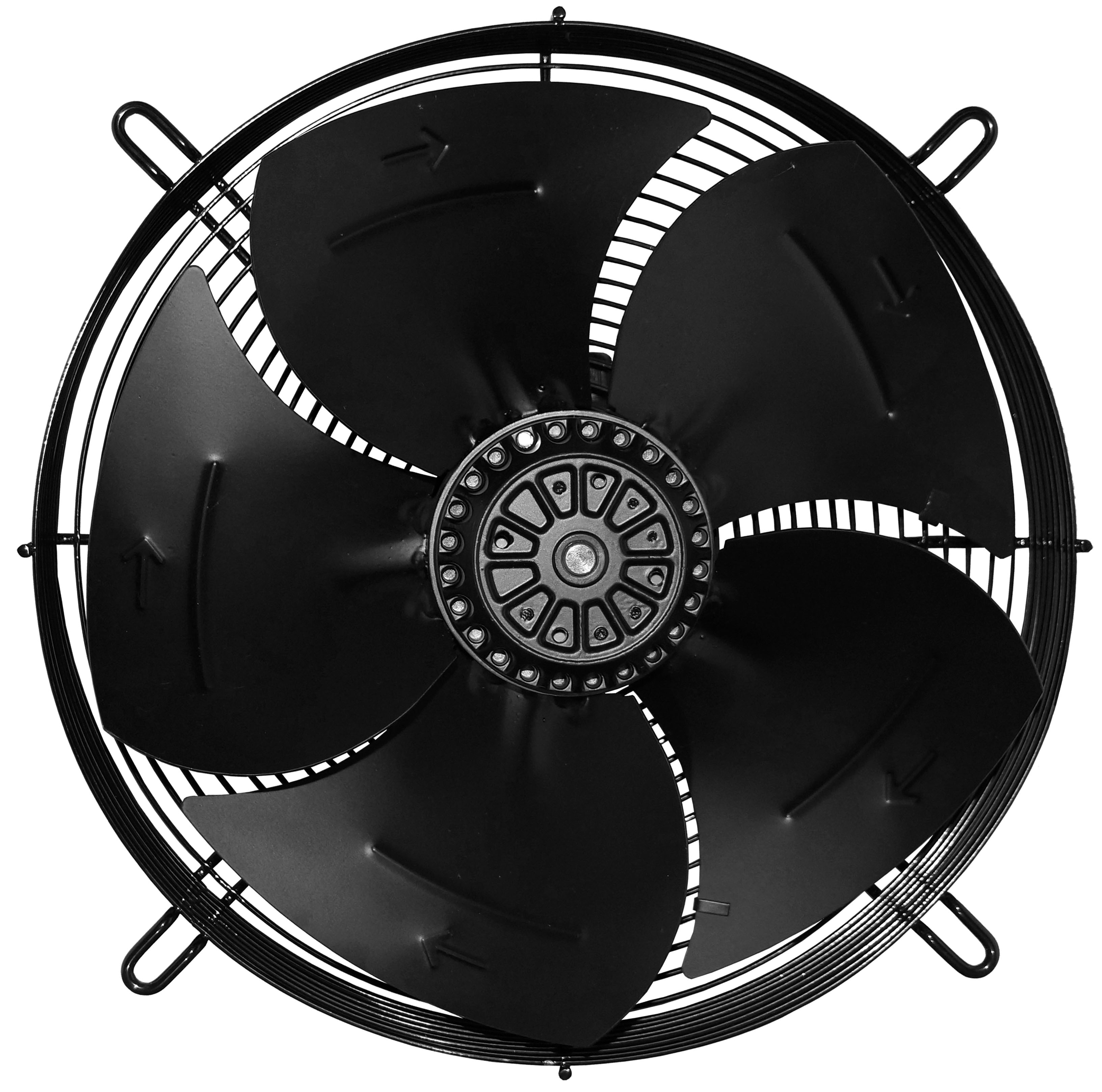 Вентилятор во 4 3