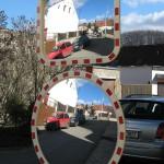 Обзорные зеркала Оренбург