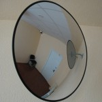 Обзорные зеркала в Оренбурге