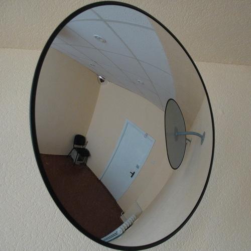 Зеркала  фото
