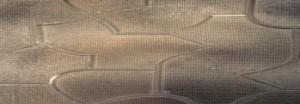 Пазл бронза 1600х2100