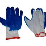 Спецперчатки нейлоновые в Оренбурге купить