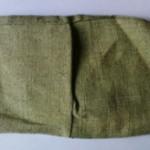 Рабочие перчатки в Оренбурге оптом и в розницу