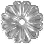 Кованый цветок 50.010
