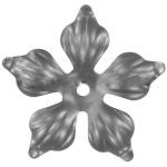 Кованый цветок 50.021.01k