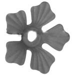 Кованый цветок 50.022k