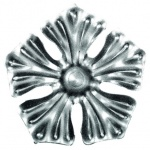 Кованый цветок 50.054
