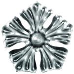 Кованый цветок 50.055