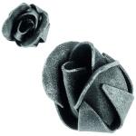 Кованый цветок 50.097k