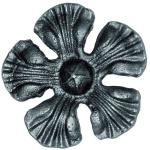 Кованый цветок 52.133k