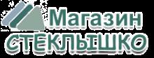 Магазин Стеклышко