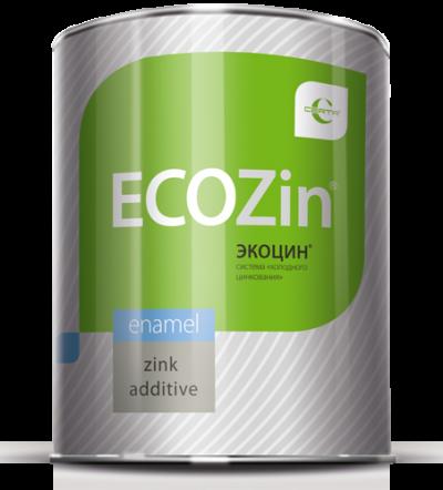 Экоцин