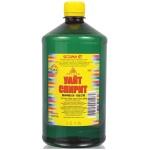 Уайт-спирит Ясхим ПЭТ - 1 литр